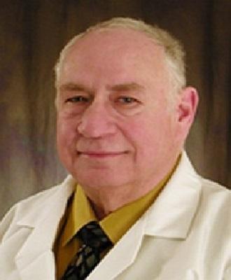 Respected Speaker for 2nd World Infectious Diseases Webinar