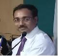 Respected Speaker for 4th World Infectious Diseases Webinar