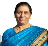 Speaker at Nursing education conferences